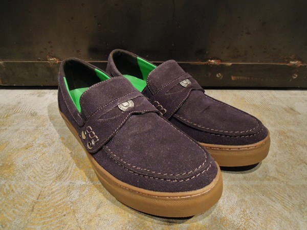MARQUI TOY SHOES (4)