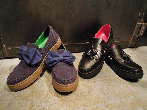 MARQUI TOY SHOES (1)