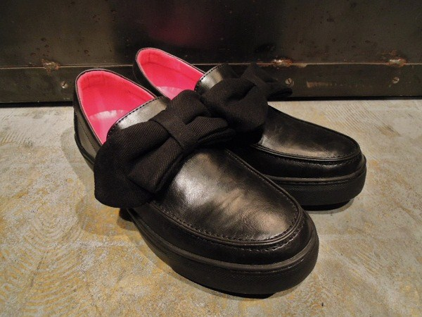 MARQUI TOY SHOES (10)