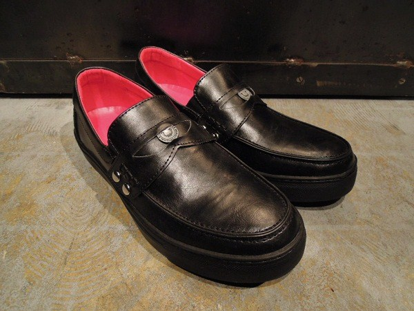 MARQUI TOY SHOES (9)