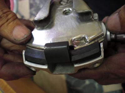 Campagnolo SDG pedal_06