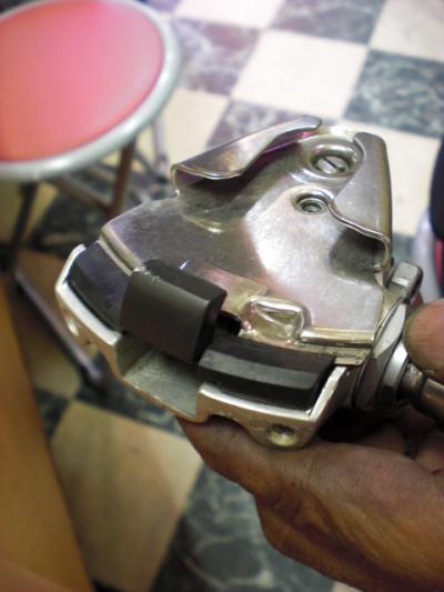 Campagnolo SDG pedal_07