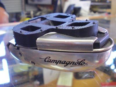 Campagnolo SDG pedal_03