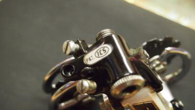 ICS Parts1_02