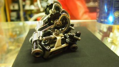 ICS Parts1_06