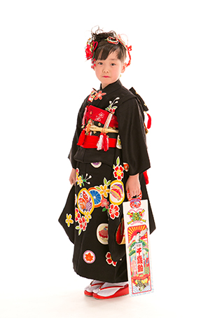nakanishi004.jpg