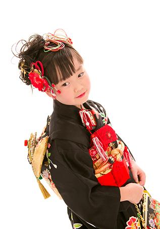 nakanishi014.jpg