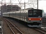 M19_20141205 - コピー