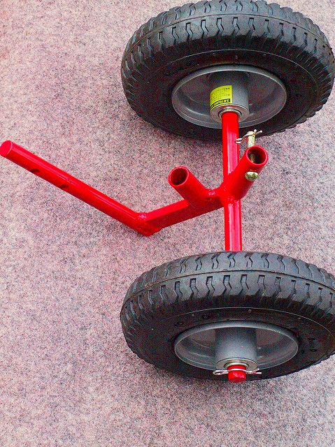 安全車輪 (5)