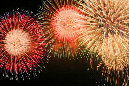 fireworks_beiz_jp_P05301.jpg