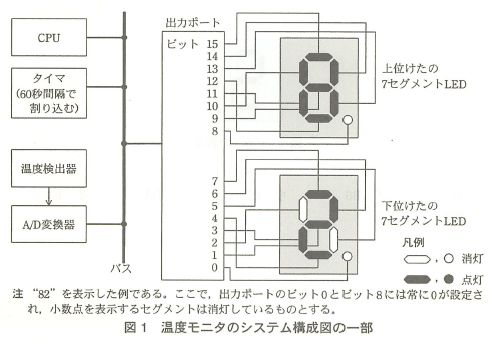 22fa1-1.jpg
