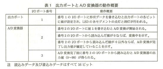 22fa1-2.jpg