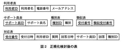 22fa2-2.jpg