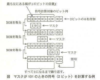 22fa3-1.jpg