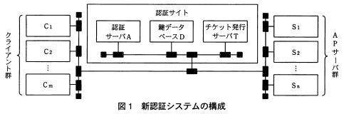 22fa4-1.jpg
