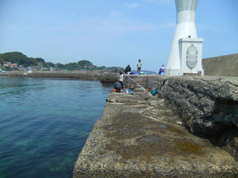 H23.川津港-5