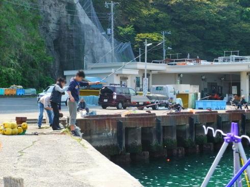 H23.川津港-18