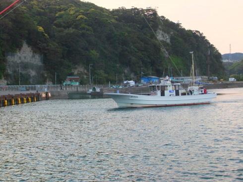 H23.川津港-35