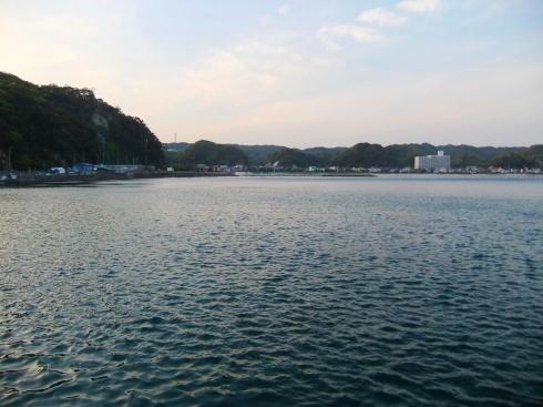 H23.川津港-36