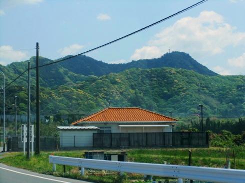 H25.富山-8