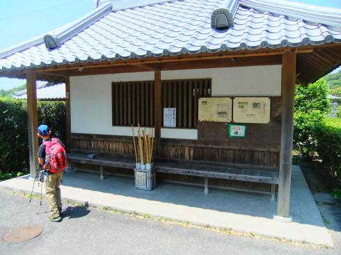 H25.富山-19