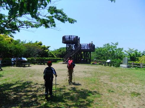 H25.富山(2)-15