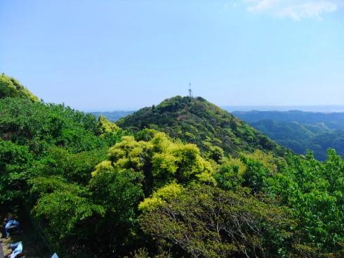 H25.富山(2)-20