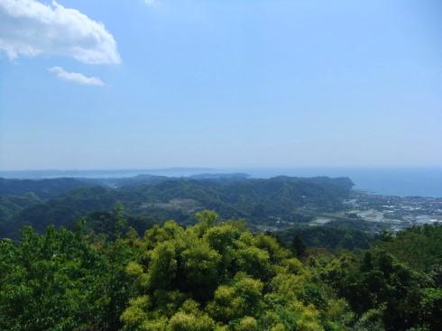 H25.富山(2)-21