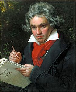 Beethoven0425.jpg