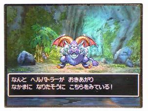 E38390E38388E383A9E383BC.jpg
