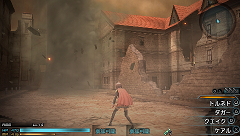 FINAL_FANTASY_TYPE-0_code_Fast_Cast_01.png