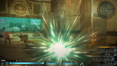 FINAL_FANTASY_TYPE-0_code_Guest_Magic_useable_02.png