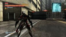Metal-Gear-Rising-Revengeance-File-R-05-VR-Mission-018.jpg