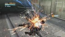 Metal-Gear-Rising-Revengeance-Zandatsu-Trailer_1.jpg