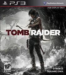 Tomb-Raider_Playstation3_cover.jpg