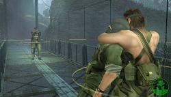 metal-gear-solid-peace-walker-20090820035408531_640w.jpg