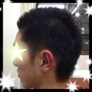 ケータイの画像+1009_convert_20130301224009