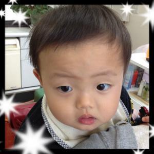 画像+001_convert_20130326225021