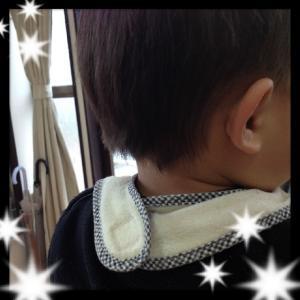 画像+003_convert_20130326225116
