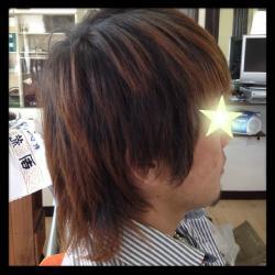画像+002_convert_20130327114930