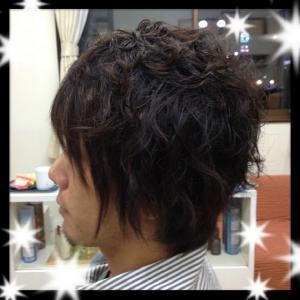 画像+004_convert_20130327115026