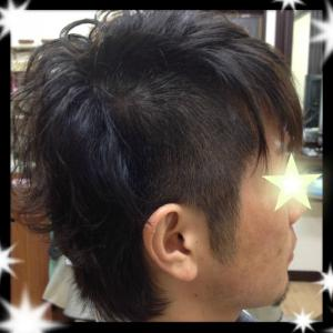 画像+007_convert_20130327115144