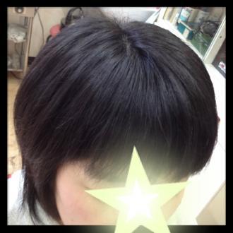 画像+016_convert_20130403220151