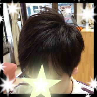 画像+034_convert_20130407172834