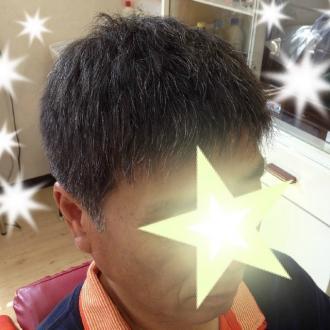 画像+080_convert_20130417180202