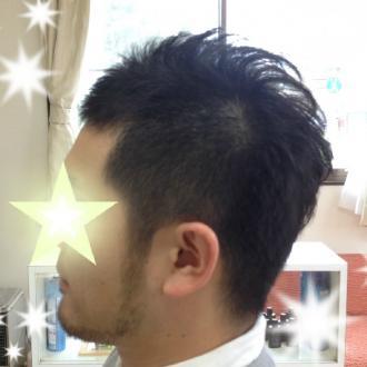 画像+083_convert_20130417180243