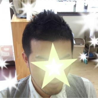 画像+085_convert_20130417180327