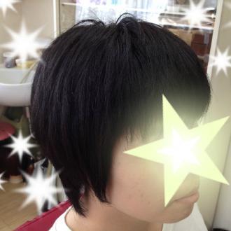 画像+112_convert_20130425181326