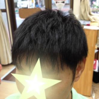 画像+119_convert_20130501215005