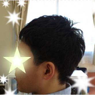 画像+127_convert_20130502160246